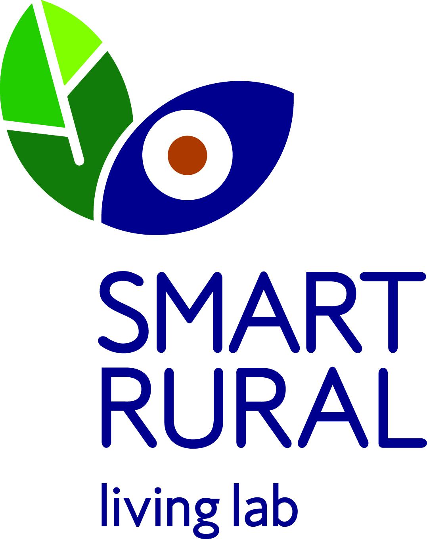 SmartRural Living Lab (SRLL)