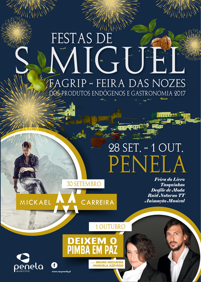 S. Miguel
