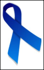 Laço Azul